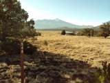 01 Sacred Mountain Ranch - Photo 36