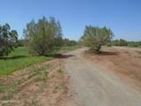 Lot H Cumberland Road - Photo 5
