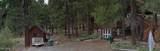 4608 Canyon Loop - Photo 1