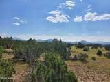 12748 Mesa View Road - Photo 12