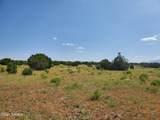 12748 Mesa View Road - Photo 18