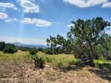 12748 Mesa View Road - Photo 2