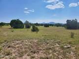 12748 Mesa View Road - Photo 20