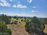 12748 Mesa View Road - Photo 3