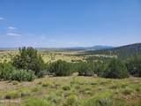 12748 Mesa View Road - Photo 5