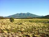 01 Sacred Mountain Ranch - Photo 1