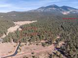 9370 Snow Bowl Ranch Road - Photo 14