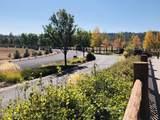 307 Foxboro Road - Photo 3