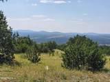 12748 Mesa View Road - Photo 7