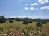 12748 Mesa View Road - Photo 8