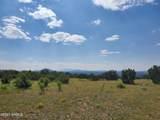 12748 Mesa View Road - Photo 9