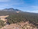 9370 Snow Bowl Ranch Road - Photo 8