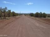 Lot F Cumberland Road - Photo 46