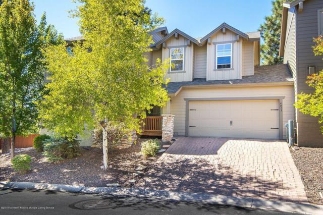 2 432   Mt. Elden Foothill Real Estate Listings