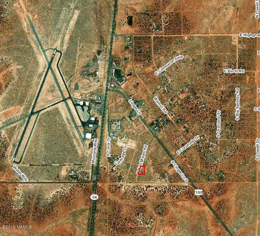 238 E Coronado Drive, Valle, AZ 86046 (MLS #179320) :: Maison DeBlanc Real Estate