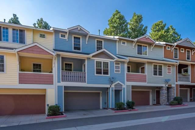 2382 W Cripple Creek Drive, Flagstaff, AZ 86001 (MLS #183659) :: Keller Williams Arizona Living Realty