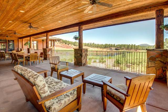 4665 W Braided Rein #65, Flagstaff, AZ 86005 (MLS #184307) :: Keller Williams Arizona Living Realty