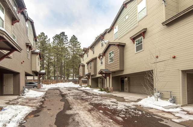 2467 Pikes Peak Drive, Flagstaff, AZ 86001 (MLS #184401) :: Maison DeBlanc Real Estate