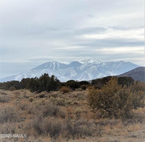 30317064 Alpine Ranches, Flagstaff, AZ 86004 (MLS #184671) :: Keller Williams Arizona Living Realty
