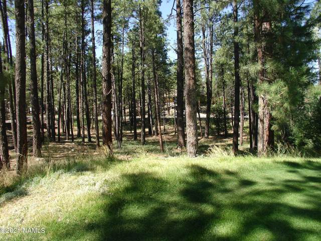 3764 Griffiths Spring, Flagstaff, AZ 86005 (MLS #184686) :: Flagstaff Real Estate Professionals