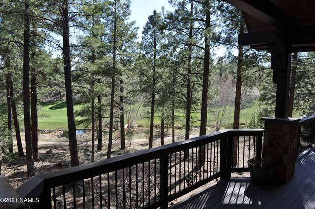 3318 Tourmaline Drive, Flagstaff, AZ 86005 (MLS #185317) :: Flagstaff Real Estate Professionals