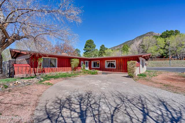 3697 Tindle Boulevard, Flagstaff, AZ 86004 (MLS #185356) :: Flagstaff Real Estate Professionals