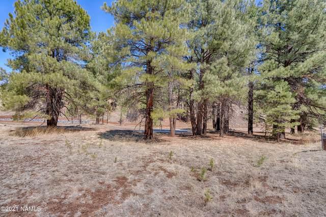 1125 W Palmer Avenue, Flagstaff, AZ 86005 (MLS #185517) :: Keller Williams Arizona Living Realty