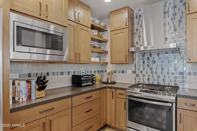 4750 Braided Rein, Flagstaff, AZ 86005 (MLS #185746) :: Flagstaff Real Estate Professionals