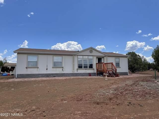 44175 Cattle Drive, Ash Fork, AZ 86320 (MLS #186042) :: Flagstaff Real Estate Professionals