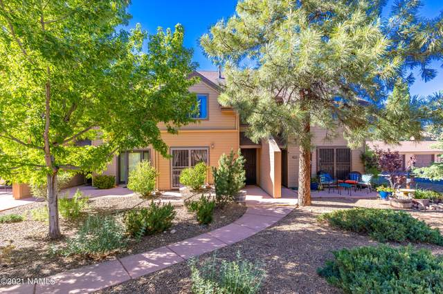 4034 Goodwin Circle, Flagstaff, AZ 86004 (MLS #186081) :: Keller Williams Arizona Living Realty