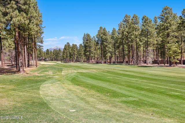 4180 S Lariat Loop #86, Flagstaff, AZ 86005 (MLS #186285) :: Keller Williams Arizona Living Realty