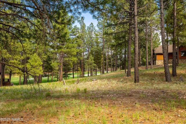 3925 S Clubhouse Circle #309, Flagstaff, AZ 86005 (MLS #186515) :: Keller Williams Arizona Living Realty