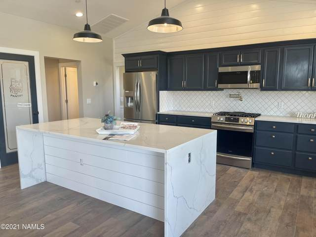 1325 Elm Street, Cottonwood, AZ 86326 (MLS #186859) :: Keller Williams Arizona Living Realty