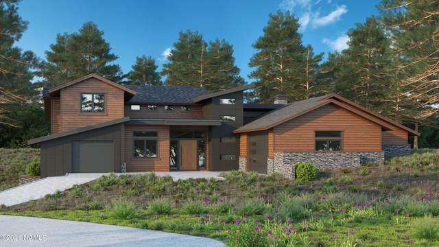 1872 Sleeper Hollow Court, Flagstaff, AZ 86005 (MLS #187052) :: Flagstaff Real Estate Professionals