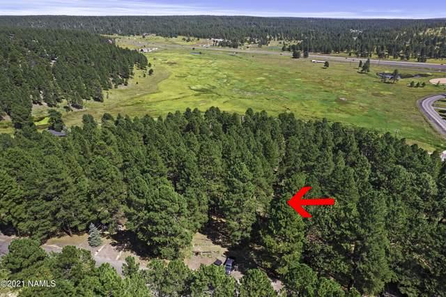 2953 Wakas Trail, Flagstaff, AZ 86005 (MLS #187380) :: Flagstaff Real Estate Professionals