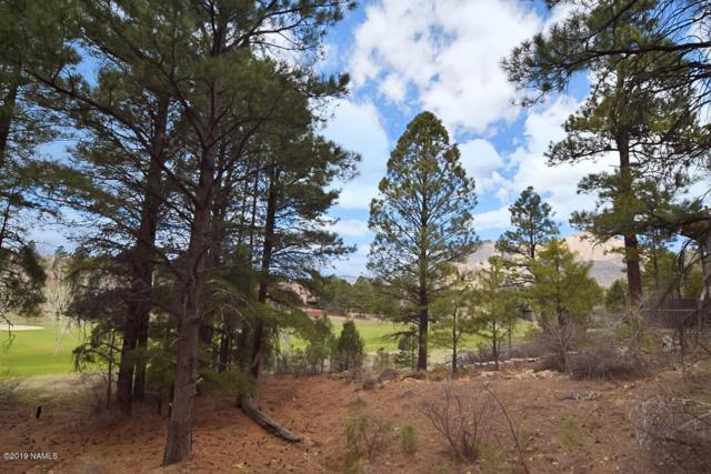 2410 N Broken Circle Road, Flagstaff, AZ 86004 (MLS #176895) :: Keller Williams Arizona Living Realty
