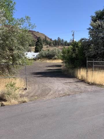 5470 E Commerce Avenue, Flagstaff, AZ 86004 (MLS #179073) :: Keller Williams Arizona Living Realty