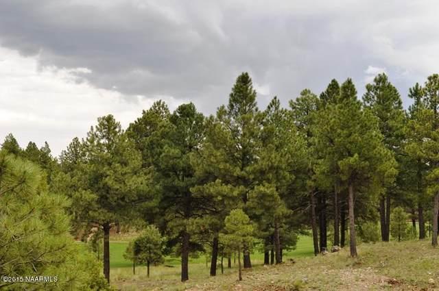 2601 E Buena Vista Court, Flagstaff, AZ 86005 (MLS #183394) :: Keller Williams Arizona Living Realty