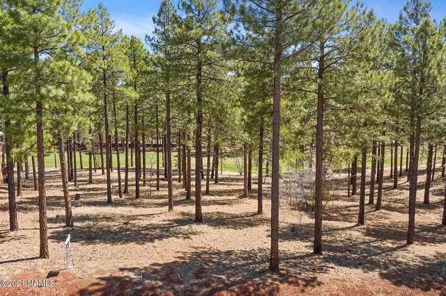 4150 S Lariat Loop #83, Flagstaff, AZ 86005 (MLS #185076) :: Flagstaff Real Estate Professionals