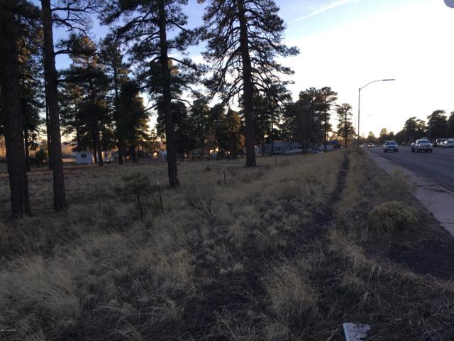 7000 N Highway 89, Flagstaff, AZ 86004 (MLS #168415) :: Keller Williams Arizona Living Realty