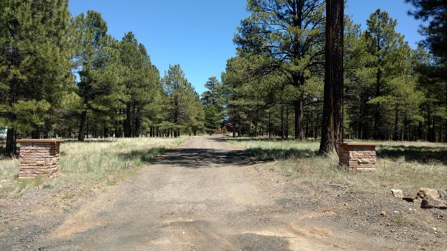 2331 W Constitution, Flagstaff, AZ 86005 (MLS #177545) :: Keller Williams Arizona Living Realty