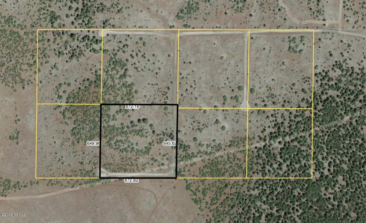 Lot 4 Red Cabin Ranch - Photo 1
