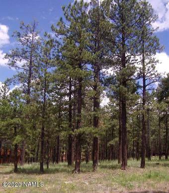 3 N 1062, Greer, AZ 85927 (MLS #180158) :: Keller Williams Arizona Living Realty