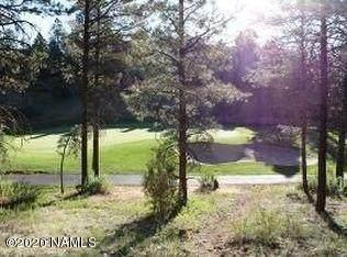4403 E Coburn Drive, Flagstaff, AZ 86004 (MLS #180575) :: Keller Williams Arizona Living Realty