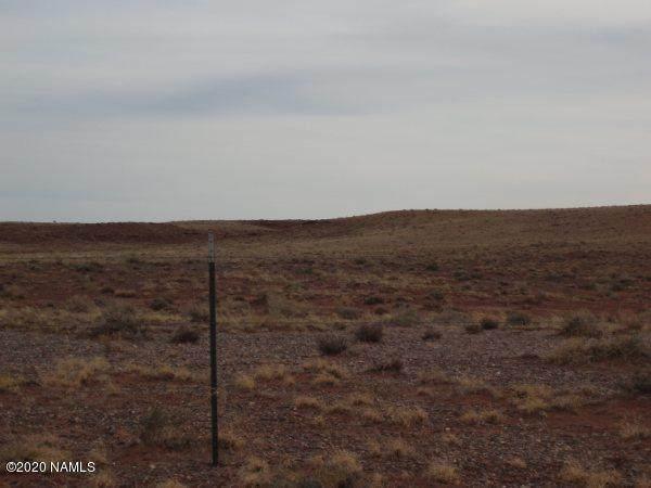 801 Battle Canyon Road - Photo 1