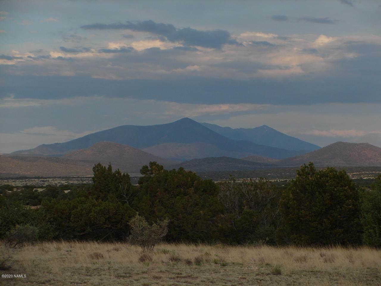 7464 Mineral Wells Road - Photo 1
