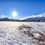 11328 N Us Hwy 89, Flagstaff, AZ 86004 (MLS #182634) :: Keller Williams Arizona Living Realty