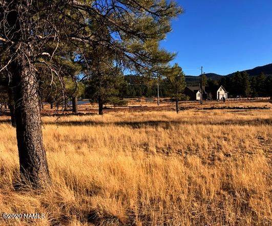 145 Lakeview Drive - Photo 1