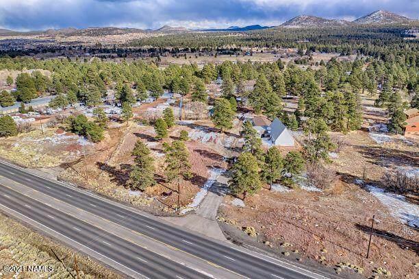 7725 Us Hwy 89, Flagstaff, AZ 86004 (MLS #184824) :: Flagstaff Real Estate Professionals