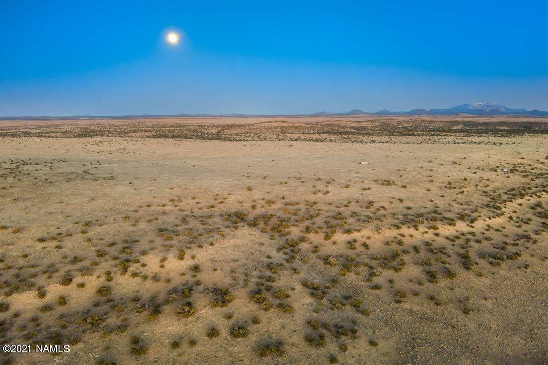 Xxxx Starlit Trail - Photo 1